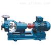 AFB不锈钢耐腐蚀化工离心泵