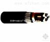 电缆定做 ZR-VV42粗钢丝铠装电缆信息