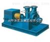 AY型油泵
