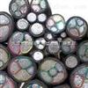 国产电缆 ZR-VV32阻燃电缆型号解释