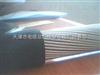 钢丝铠装电缆厂家 KVV32铠装电缆规格查询