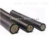 多芯电缆订做 ZR-KVVR(10*1.5)阻燃软电缆库存信息