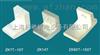 ZK7T-10T触头,ZK14T触头,ZK80T-150T触头