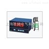 XZK―1型振动监控仪