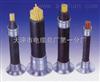 TVR耐油电缆;耐油控制电缆