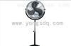 DFE500-T座立式强力电风扇(上海永上风机厂021-63516777)