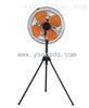DX-45工业风扇(上海永上风机厂021-63516777)