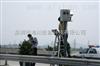 200萬高清雷達測速自動記錄系統