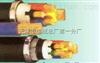 煤矿用电力电缆MYJV-MYJV22电缆