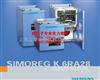 6RA2418-6DS22-0维修,F001 电子板电源故障维修