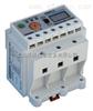 ZNB-Sx电动机智能保护器