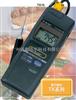 TX1001温度计(现货供应)