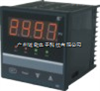 HR-WP-XC901数显仪
