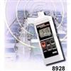 AZ8928噪音计