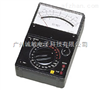 3201电路测试仪