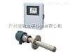 ZR22S-C-015-C-B-E-T-T-E-A氧化锆氧分析仪