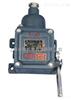 BAX1-5/127L矿用打点器,BAX1-85/127L
