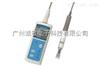 SC72SN-41-AA电导率传感器