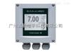 ISC450G-A-A/U/ANSI/SCT电导率仪
