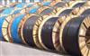 煤矿用电缆MKYJVR厂家,阻燃交联控制软电缆MKYJVR价格
