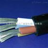 煤钻屏蔽电缆厂家 mzp电钻电缆生产范围