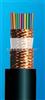 国标矿用电缆规格型号