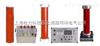 發電機交流耐壓諧振裝置BPXZ-TEL