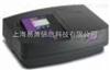 Libra S32和S32美国雷曼Libra S32和S32 PC紫外、可见分光光度计