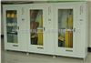 電力安全工器具柜設計加工