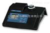 Turb® 550浊度仪Turb® 550实验室浊度仪