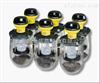 OxiTop® Control 6OxiTop® Control B6/B6M – 土壤呼吸速率分析