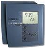 Cond 7200Cond 7200实验室台式电导率测试仪