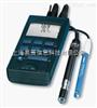 Multi 340iMulti 340i手持式PH溶解氧电导率测试仪
