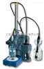 Multi 7400Multi 7400实验室台式PH电导率溶解氧测试仪