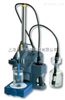 pHCond 7400pHCond 7400实验室台式PHISE电导率测试仪