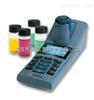 pHotoFlex® TurbpHotoFlex® Turb便携式光度计浊度仪