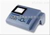 photoLab® 6000,6100photoLab® 6000,6100光度计