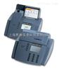 photoLab® S6photoLab® S6可见光束光度计