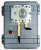 SP100SP100简易手动水质采样器