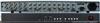 Forthgoer(弗斯格爾)SAV系列視音頻切換器
