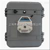 SP250水质采样器SP250快装型水质采样器