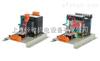 JBKZ-5,JBKZ-10,JBKZ-20机床控制变压器