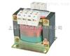 JBK4(DK4)系列机床控制变压器