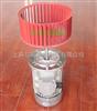热循环烤箱专用鼓风机@烘箱专用热循环鼓风机,