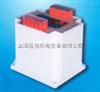 CXM系列船用密封式变压器 CXM-630船用密封式变压器