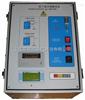 JS-9000D异频抗干扰介质损耗测试仪