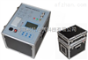 全自动异频抗干扰介损测试仪|菲柯特电气