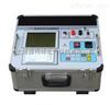 DRL-500P配电网电容电流测试仪