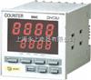 DHC8J-T往复式计数器产品价格