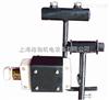 GMT30-300无料延时停车传感器,KGK-1无料延时停车传感器